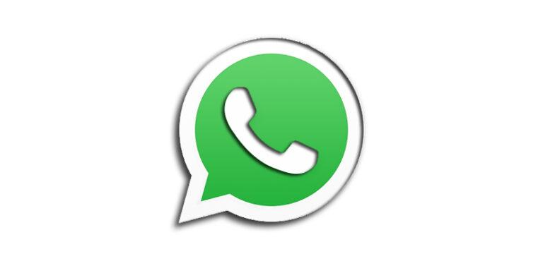 Imagem Para Grupo De Amigos No Whatsapp: Nosso Grupo No WhatsApp